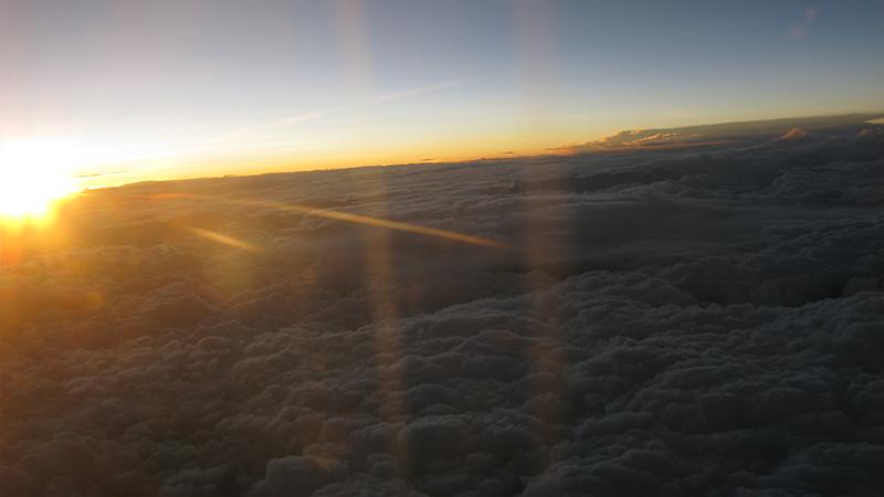 Sky_m